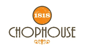 1818 Chophouse