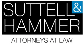 Suttell and Hammer, P.S. logo