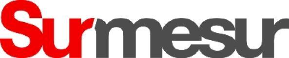 Logo SURMESUR