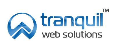 Tranquil Web Solutions logo