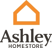 Ashley Furniture HomeStore - go to company page