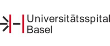 Universitätsspital Basel-Logo