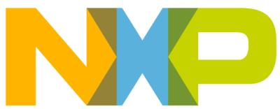 NXP Semiconductors-Logo