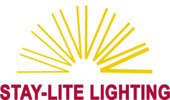 Stay-Lite Lighting