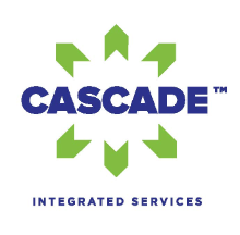 Cascade Integrated Services LLC