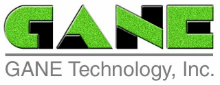 GANE Technology, Inc.