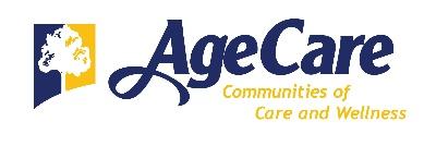 Logo AgeCare