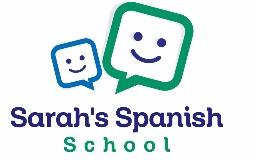 Sarah's Spanish School
