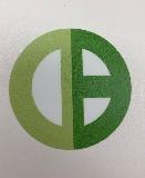 株式会社ディーエイチのロゴ