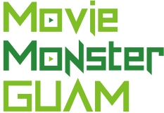 Movie Monster GUAM Inc.