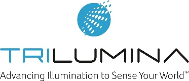 TriLumina Corp