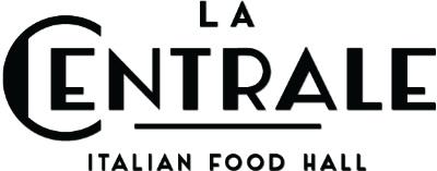 La Centrale - Italian Food Hall