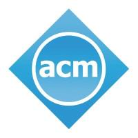 Working at ACME: 59 Reviews about Pay & Benefits | Indeed com