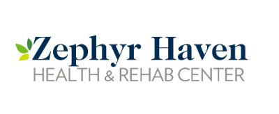 Zephyr Haven Health and Rehab Center