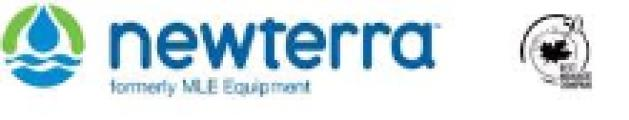 newterra ltd logo