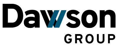 Dawson International Truck Centres logo