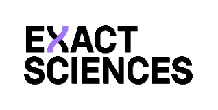 Exact Sciences Corporation