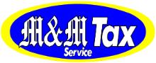 M&M Tax Service