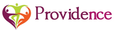 Providence Healthcare Management
