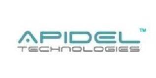 Apidel Technologies