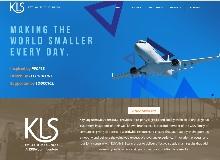 Key Logistics Solutions, LLC