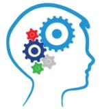 ADHD Diagnosis Online logo