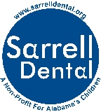 SARRELL DENTAL CENTER