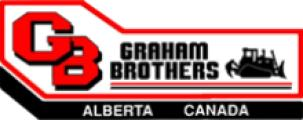 Graham Brothers Construction Ltd.