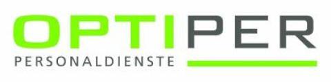 OPTIPER GmbH-Logo