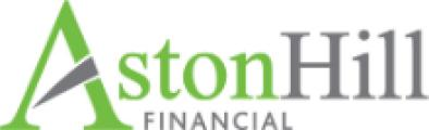 Aston Hill Financial Inc.