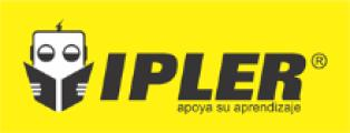 logotipo de la empresa IPLER