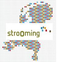 Strooming - go to company page