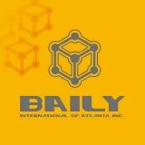 Baily International Of Atlanta