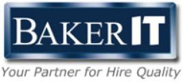 Baker IT, Inc.