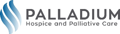 Palladium Hospice and Palliative Care