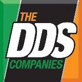 DDS Companies