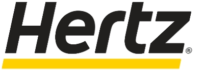 The Hertz Corporation logo