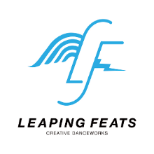 Leaping Feats Creative Danceworks