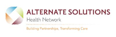 Alternate Solutions Healthcare Network