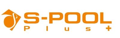 株式会社エスプールプラスのロゴ