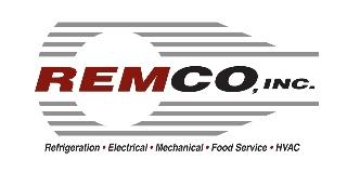 Remco Inc.