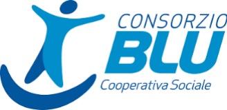 Logo Consorzio Blu