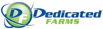 Dedicated, LLC