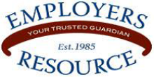 Employers Resource Management Co