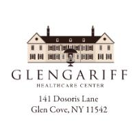 GLENGARIFF HEALTH CARE CENTER