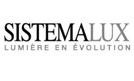 Sistemalux