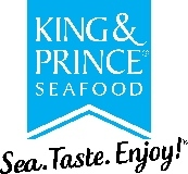 King & Prince Seafood