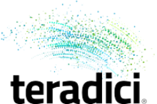 Logo Teradici Corporation