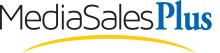 Media Sales Plus, Inc.