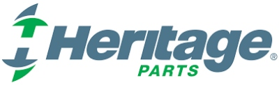 Heritage Foodservice Group, INC